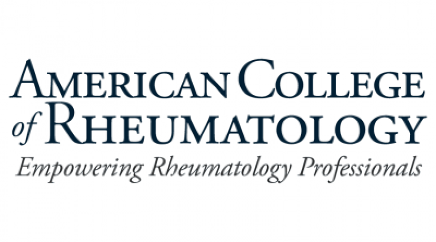 Рекомендации Американской коллегии ревматологов повакцинации отCOVID-19 упациентов сревматическими заболеваниями опорно-двигательного аппарата